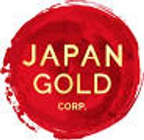 Japan Gold (JG-X) — Stockchase