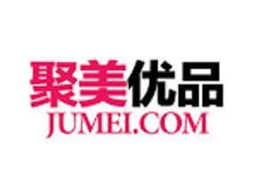 JMEI-N