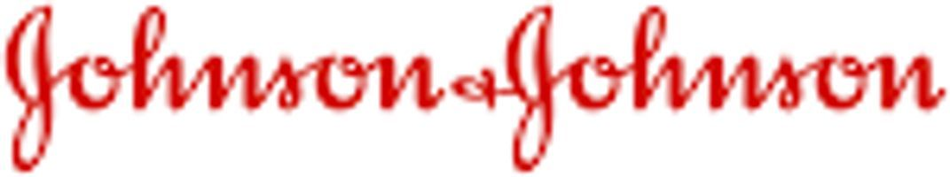 Johnson & Johnson (JNJ-N) — Stockchase