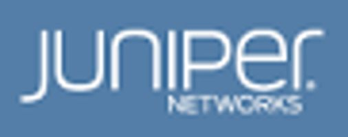Juniper Networks (JNPR-N) — Stockchase