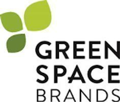 Greenspace Brands Inc (JTR-X)