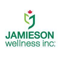 Jamieson Wellness (JWEL-T) — Stockchase