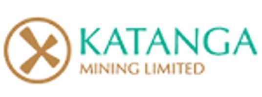 Katanga Mining Ltd. (KAT-T) — Stockchase