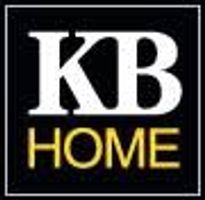 KB Home (KBH-N) — Stockchase