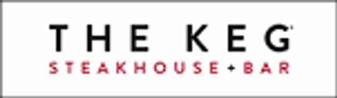 Keg Royalties Income Fund (KEG.UN-T)