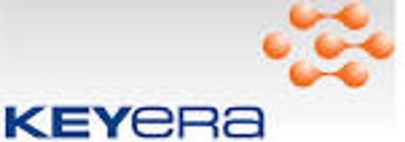 Keyera Corp (KEY-T)