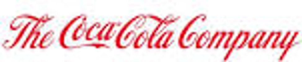 Coca-Cola Company (KO-N) — Stockchase