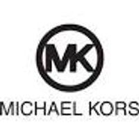 Michael Kors Holdings (KORS-N) — Stockchase
