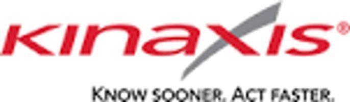 Kinaxis Inc (KXS-T) — Stockchase
