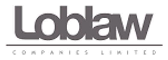 Loblaw Companies Ltd (L-T) — Stockchase