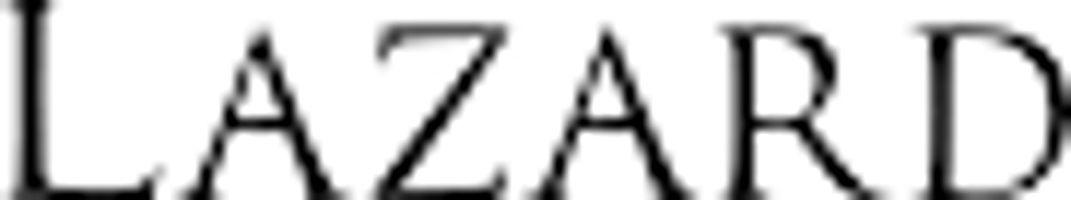 LAZ-N