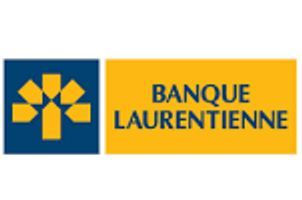 Laurentian Bank (LB-T)