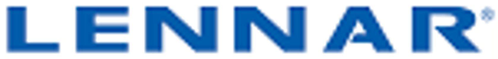 Lennar Corp. (LEN-N) — Stockchase