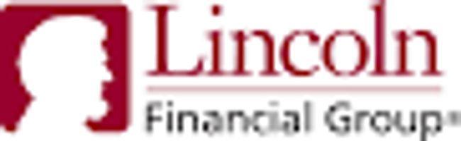 LNC-N