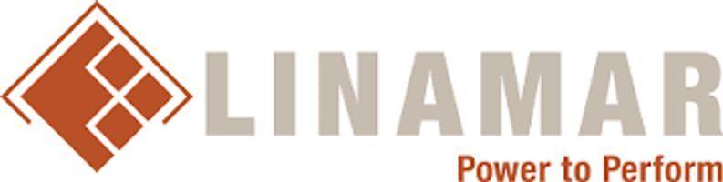 Linamar Corp (LNR-T)