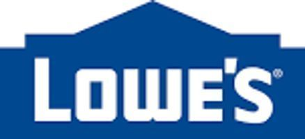 Lowes Companies Inc. (LOW-N) — Stockchase