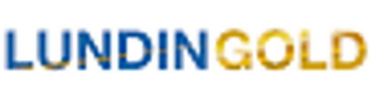 Lundin Gold Inc. (LUG-T) — Stockchase