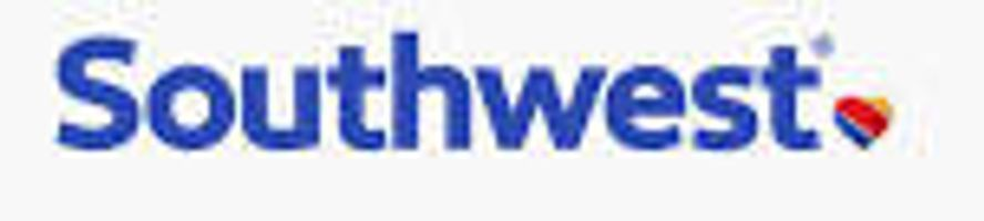 Southwest Airlines (LUV-N) — Stockchase