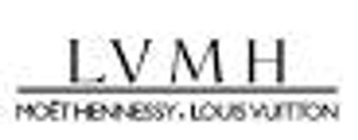 LVMH (Moet Hennessy Louis Vuitton) (LVMUY-OTC) — Stockchase