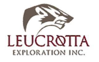 Leucrotta Exploration Inc. (LXE-X) — Stockchase