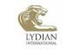 Lydian International Limited (LYD-T) — Stockchase