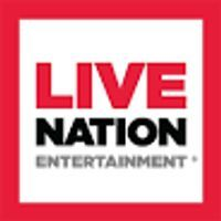 Live Nation Entertainment Inc.
