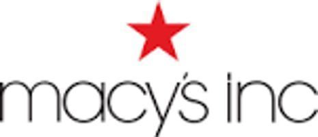 Macys Inc. (formerly Federated Department Stores) (M-N) — Stockchase
