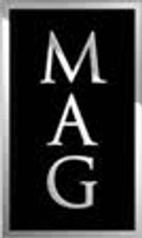 Mag Silver Corp (MAG-T)