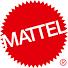 Mattel (MAT-Q) — Stockchase