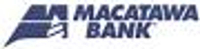 MCBC-Q
