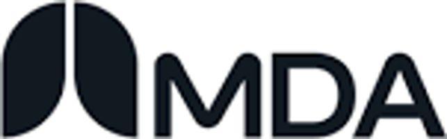 MDA-T