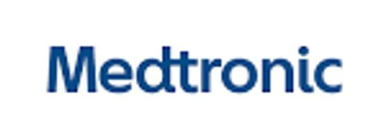 Medtronic Inc (MDT-N) — Stockchase