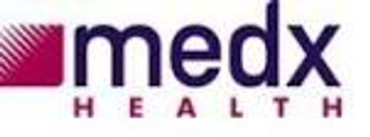 Medx Health Corp. (MDX-X) — Stockchase