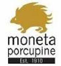 Moneta Porcupine Mines (ME-T) — Stockchase