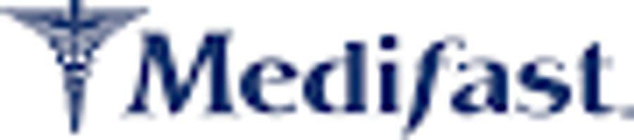 Medifast Inc. (MED-N) — Stockchase