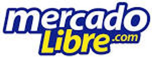 MercadoLibre (MELI-Q) — Stockchase