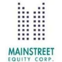 Mainstreet Equity Corp (MEQ-T) — Stockchase