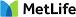 Metlife (MET-N) — Stockchase