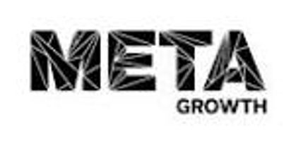 National Access Cannabis Corp. (META-X) — Stockchase