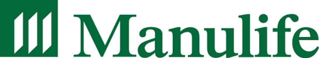 Manulife Financial (MFC-T)