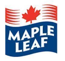 Maple Leaf Foods (MFI-T)