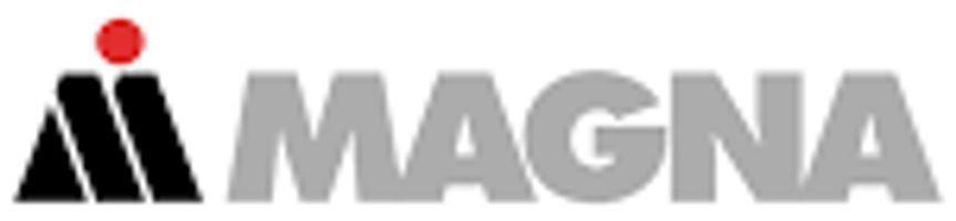 Magna Int'l. (A) (MG-T)