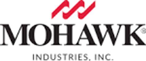 Mohawk Industries (MHK-N) — Stockchase