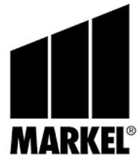 Markel Corporation. (MKL-N) — Stockchase