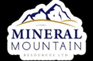 Mineral Mountain Resources (MMV-X) — Stockchase