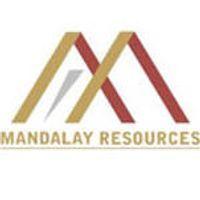 Mandalay Resources Corp. (MND-T) — Stockchase