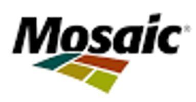 MOS-N