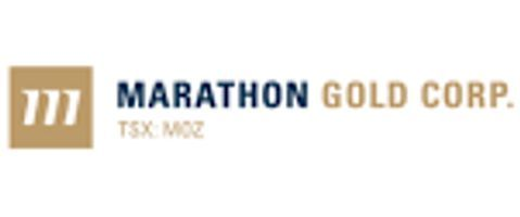Marathon Gold Corp (MOZ-T) — Stockchase