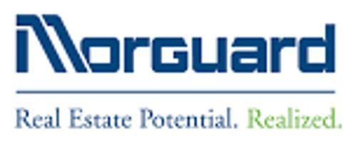 Morguard Corporation (MRC-T) — Stockchase