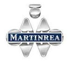 Martinrea (MRE-T) — Stockchase
